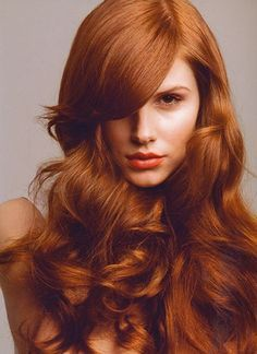 Burgundy Brown - 40 Red Hair Color Ideas – Bright and Light Red, Amber Waves, Ginger Hair Color - The Trending Hairstyle 2015 Hairstyles, Celebrity Hairstyles, Cool Hairstyles, Beautiful Red Hair, Beautiful Redhead, Amazing Hair, Blonde Lowlights, Hair Trends 2015, Celebrity Hair Colors