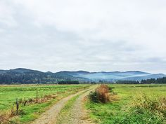 landscape photography- a few tips