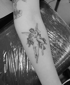 Mini Tattoos, Body Art Tattoos, Small Tattoos, Sleeve Tattoos, Pretty Tattoos, Cute Tattoos, Beautiful Tattoos, Tatoos, Cupid Tattoo