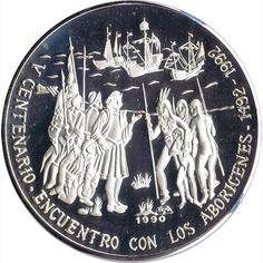 http://www.filatelialopez.com/moneda-plata-pesos-cuba-1990-encuentro-aborigenes-p-17691.html