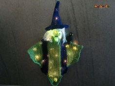 halloween beleuchtung katalog bild und fbcfbbdfacd peacock halloween