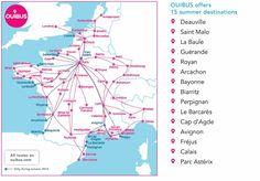map of saint malo france translafort illeetvilaine bretagne angers