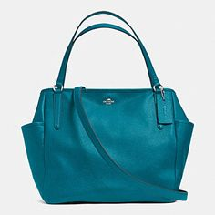 Tote Bags | Shop leather tote bags and travel bags at Coach.com