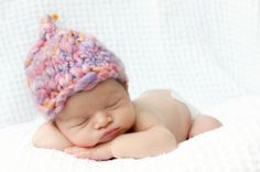 Kalina....;beautiful, rare name for girl...Baby Names Inspired by Valentine's Day