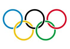 6 Secrets of Nutrition Among Olympic and Paralympic Athletes