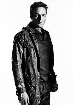 Da Rick a Morgan, da Negan a Dwight, passando per Jesus e Gregory: ecco le nuove biografie dei protagonisti della settima stagione di The Walking Dead.