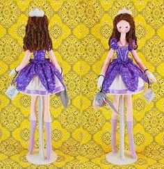 princesa-sofia-princesa-sofia