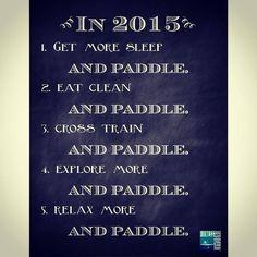Boating Quotes, Paddle Boat, Dragon Boat, Canoe, Mood Boards, Kayaking, Words, Paddles, Dragons
