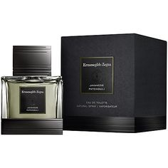 Buy Ermenegildo Zegna Essenze Collection Javanese Patchouli Eau de Toilette  Online at johnlewis.com Men s 8e38971e39a
