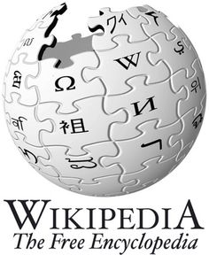 This is a Wiki website. On this site individuals can input information and can be changed by other individuals.