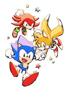 The Effective Pictures We Offer You About Video Games festa A quality picture can tell you many things. You can find the most beautiful pictures that can be presented to you about Video Games controll Hedgehog Art, Sonic The Hedgehog, Shadow The Hedgehog, Sonic Team, Sonic 3, Sonic Heroes, Sonic Fan Art, Kaito, Sonic & Knuckles