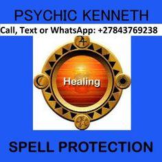 Love Psychic Reader, Spell Caster Kenneth on WhatsApp: Psychic Love Reading, Love Psychic, Psychic Chat, Spiritual Connection, Spiritual Guidance, Spiritual Healer, Reiki Healer, Albania, Jamaica