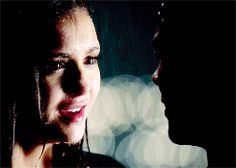 [TVD] Debate 6x07 - Do You Remember the First Time?