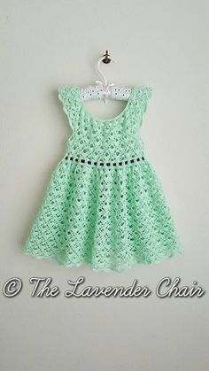 Gemstone_lace_dress_-_free_crochet_pattern_-_the_lavender_chair_2_medium