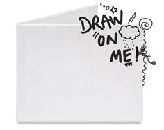 Dynomighty The Blank DIY Draw on Me/solid White Bifold Mighty Wallet Tyvek for sale online Tyvek Wallet, Diy Wallet, Best Wallet, Card Wallet, Mighty Wallet, Permanent Marker, Top Gifts, Leather Shoulder Bag, Gift Guide