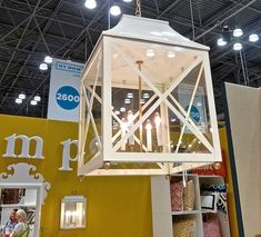 oomph - New Product Introduction: Essex Extra Large Lantern Laundry Room Lighting, Kitchen Island Lighting, Hanging Lights, Light Up, Light Fixtures, Collaboration, Lanterns, Product Introduction, Nantucket