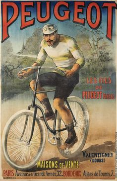 Image result for tour de france 1905