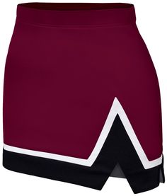 Shop Chassé cheerleading uniforms at Omni Cheer for a large selection of the high-quality, affordable cheer uniforms Chassé is known for Vixen Halloween Costume, Cheerleader Halloween Costume, Cheer Costumes, Cheerleader Costume, Cheer Outfits, Dance Outfits, Cute Casual Outfits, Lifeguard Costume, Cheerleading Uniforms