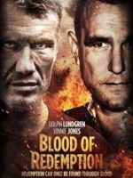Blood of Redemption (2013) Subtitrat Online