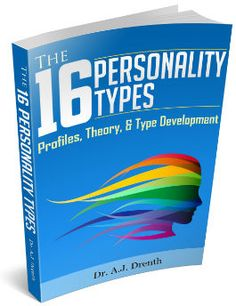 16 personality types bookENFPs may also find themselves drawn to SP types (i.e., ESFPs, ISFPs, ESTPs, I