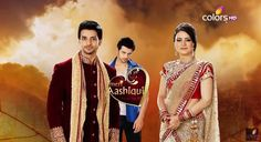 Meri Aashiqui Tum Se Hi 5th November 2015 Watch Online in High Quality with fast streaming and no buffering. watch all pakistani and indian dramas here.