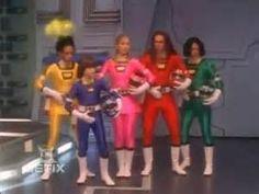 turbo a power rangers movie Power Rangers Turbo, Power Rangers Movie, Rangers Team, Power Photos, Favorite Tv Shows, Ronald Mcdonald, Childhood, View Source, Female