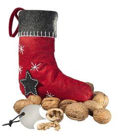 Am 06.12. in Nikolaus! Wohl dem, der seine Socken am Kamin hat Christmas Stockings, Holiday Decor, School, Home Decor, Corporate Gifts, Weihnachten, Craft, Nice Asses, Needlepoint Christmas Stockings