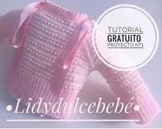 Knitting Stitches, Diy Crafts, Pattern, Baby, Beret, Handmade Baby Clothes, Baby Cocoon Pattern, Tricot, Knit Patterns