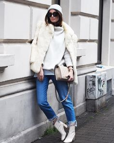 Todays #Streetstyle  by lenaterlutter