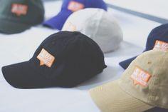 Okmalumkoolkat-100k Macassette caps