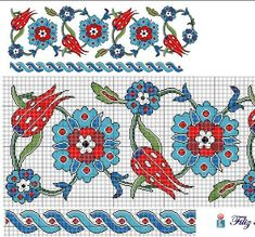 Cross Stitch Borders, Cross Stitch Patterns, Kids Rugs, Embroidery, Quilts, Blog, Design, Cross Stitch Embroidery, Cross Stitch Pictures