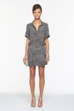 great casual day dress.    http://www.dvf.com/Pharo-Dress/D4245306D11,default,pd.html?dwvar_D4245306D11_color=STWHT&start=12&preselectsize=yes&cgid=printed