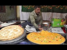 Amazing People Compilation | Street Cooking 2 | Indian Street Food | Amazing Cooking Skills - YouTube