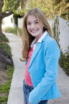 Most popular tags for this image include: little, young and skyler samuels