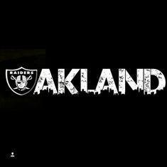 1e55a289184544 Raiders Fans, Oakland Raiders, Raider Nation, Real Women, Logos, Atari Logo