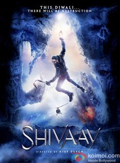 Shivaay Full Movie Watch Online Free Full movie watch online, download movie online, film watch online, online movie stream, movie online free, hollywood film watch online, movies watch online free