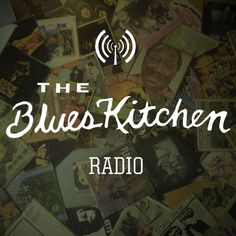IT'S CHRISTMAS!!! In a Christmas Day Special it's time for some credible Christmas music. Tracks from Clarence Carter, Sharon Jones & The Dap Kings, Jose Feliciano, Eli Paperboy Reed, Bruce Springsteen, The Temptations, Luther Allison and Noel Gallagher. Email the show on radio@theblueskitchen.com, follow on Twitter @theblueskitchen and watch on YouTube - search, Blues Kitchen TV