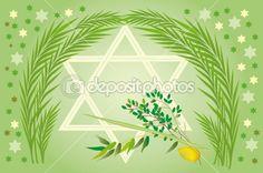 feast of shavuot 2014