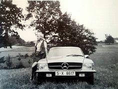 350 SLC Slc, Mercedes Benz, Photos, Pictures