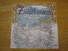 zemlja-snova-land-of-dreams-tomislav-tomic-cover-image