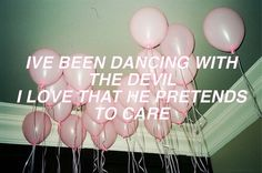 forget // marina and the diamonds