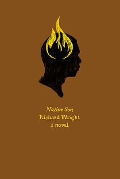 Native Son by Richard Wright | 53 Books You Won't Be Able To Put Down