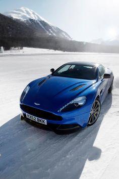 Aston Martin Vanquish - https://www.luxury.guugles.com/aston-martin-vanquish-15/