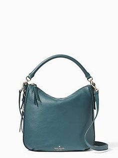 315 by kate spade new york