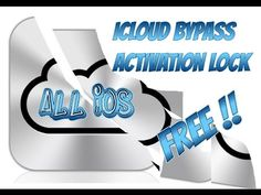 Bypass iCloud Activation Lock iPhone 5, iphone 5s, iphone 5c, iphone 6, iphone 4s, iphone 4, iphone 6+ Plus enduring to eliminate or Unlock icloud bypass lock on iOS 8.1.2 straight as of Apple company Database Servers. This post was firstly distributed via SproutNews.