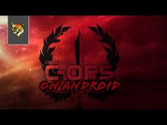 Critical Ops Mod Apk v0.3.5.3 Download full free