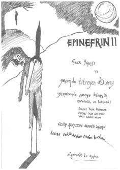 http://balkonfanzin.blogspot.com.tr/2014/09/epinefrin.html