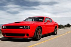 2015 Dodge Challenger SRT Hellcat Wallpaper - also download the Hellcat ringtone at http://www.drivesrt.com/2015/challenger-srt-hellcat/gallery/#downloads