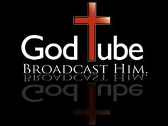 Share and watch family safe videos online at GodTube.com! Upload and watch Christian, funny, inspirational, music, ministry, educational, cute and videos