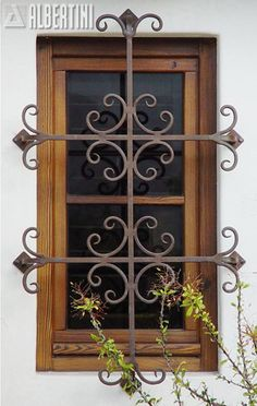 Albertini: Windows, doors, and sliders in wood and bronze clad - Set5-32 by…